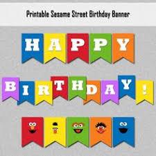 sherykdesigns 2016 04 01 archive html sesame street printables sesame streets