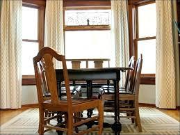 home decorator catalog s home decorators collection online catalog