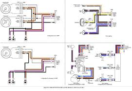 harley davidson handlebar wiring diagram harley harley davidson handlebar wiring diagram five hundred engine on harley davidson handlebar wiring diagram