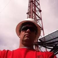Tim Brach - Construction Manager - INTREN, LLC | LinkedIn
