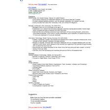 Google Jobs Resume Free Resume Templates For Google Job Sample Format Canada Jobs 2