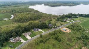 Barton Lake Depth Chart Barton Lake Vicksburg Real Estate Vicksburg Mi Homes For