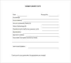 free receipt form blank receipt form samples for your inspirations vlcpeque