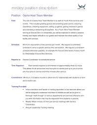 Hostess Job Description For Resume Awesome 158 Hostess Job Description For Resume Beautiful Job Description Game