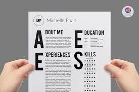 Modelo 2015 De Curriculum Vitae Tipografico Jumabu