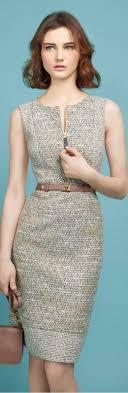 women high quality suit set office ladies work wear women ol tweed midi dress outfit