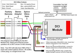 cd player wiring harness diagram kenwood ddx418 wiring harness sony xplod wiring harness adapter at Sony Radio Wiring Harness