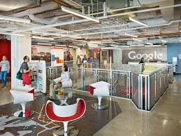 google office snapshots 2. Google ConnectorsCorporate Office Snapshots 2
