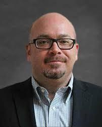 Rick Richter - Ann Arbor, MI Mortgage Loan Officer   CrossCountry ...
