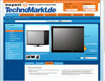 technomarkt online shop