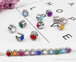 11 styles diy big hole beads mix colorful cat s eye zircon crystal beads for jewelry making bracelet d852l uk 2019 from sea blooms uk 0 4 dhgate uk