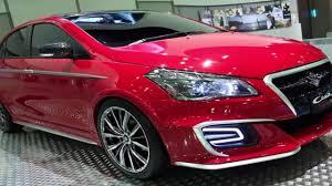 2018 suzuki price.  suzuki upcoming maruti suzuki cars in india 2017 2018 l with price in suzuki price 8