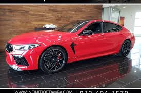 Maybe you would like to learn more about one of these? Used Bmw M8 Gran Coupe For Sale Near Me Edmunds