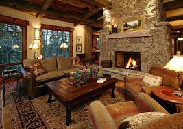 Image Themed Western Living Room Decor Western Living Room Furniture Decorating Western Living Room Furniture New Stylish Western Living Room Ideas Western Living Room Living Room Ideas Western Living Room Decor Western Living Room Furniture Decorating