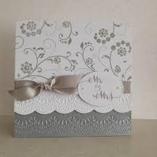 best 25 wedding cards handmade ideas on pinterest wedding cards Handmade Wedding Cards For Daughter And Son In Law best 25 wedding cards handmade ideas on pinterest wedding cards, homemade wedding cards and diy wedding anniversary cards Anniversary Son and Daughter in Law