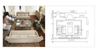 lounge room furniture layout. L Shaped Living Dining Room Furniture Layout Plus Open Lounge E