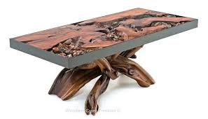 unique coffee tables natural organic coffee table unusual small coffee tables uk