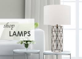 aussie lighting world. lamps new 2 aussie lighting world