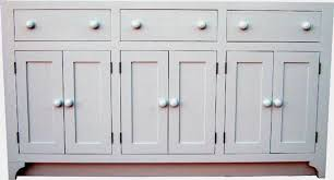 awesome shaker cabinet door amazing kitchen 28 style diy white unfinished lowe with glass home depot
