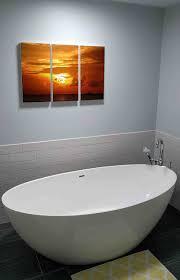 adorable bathtub design white tub bowl for bathroom completion freestanding bathtub