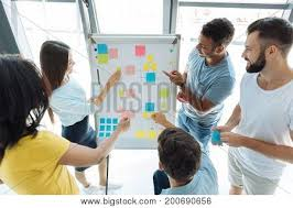 Common Project Image Photo Free Trial Bigstock