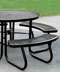 round school lunch table. Brilliant Lunch Best School Lunch Tables For Sale F70 In Fabulous Home Designing  Inspiration With Inside Round Table C