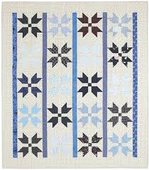 modern traditional quilts for sale Archives - Mary Fons & Hey Blue, by Mary Fons, 2014. Adamdwight.com