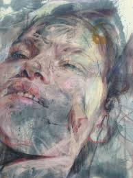 when lucian freud d in he left a void who now was britain s pre eminent figure painter many suggested jenny saville another creator of figures charged