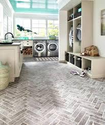 best modern kitchen floor tile pattern ideas herringbone wood full size tiles mid century