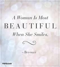 Beauty Of Pregnancy Quotes Best of Beauty Of Pregnancy Quotes Imagenes De Despecho