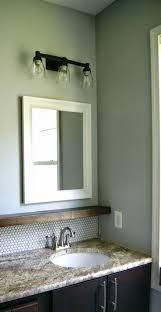 Best 25+ Small sink ideas on Pinterest   Tiny sink bathroom, Boho bathroom  and Small bathroom sinks