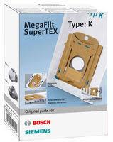 Аксессуары для пылесосов <b>Bosch</b> купить, сравнить цены в ...