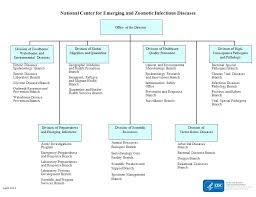 Pa State Government Chart Microsoft Corporate Organization Chart Achievelive Co