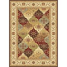 black and white rug target medium size of area indoor outdoor area rugs target bathroom rugs