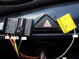 wiring problem ford focus forum ford focus st forum ford wires jpg