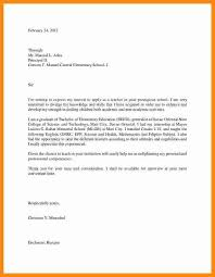 Sample Resignation Letter Tagalog - Kleo.beachfix.co