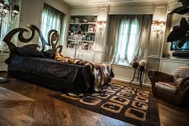 furniture in italian. Furniture In Italian I