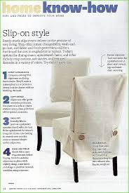 white parson chair slipcovers luxury dining room chair cover patterns new chair covers luxury cover 8b1
