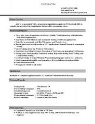 Microsoft Office Resume Templates Template With Download For Word ...