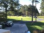 Duke University Golf Club - 327 Photos - 44 Reviews - Golf Course ...