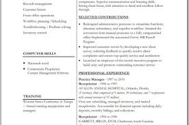 Free Resume Format Downloads Free Coupon Template Word