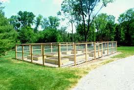 image of vegetable garden fence plans designs ideas natures art design