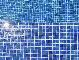 mosaic glass tile by vidrepur glass mosaic anti slip collection recycled glass tile mesh backed