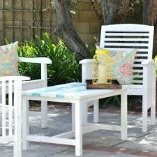 painting outdoor wood furniture painting outdoor wood furniture sunburst painted picnic table refinish outdoor wood furniture