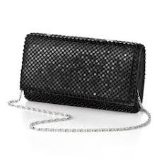 womens black evening handbags purses accessories accessories