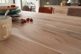 Porte In Legno Massello Grezze : Tavolo da pranzo master in legno massiccio moderno e di design