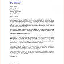 Wharton Cover Letters Resume Cv Cover Letter