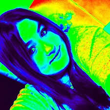 Audra Hilton Facebook, Twitter & MySpace on PeekYou