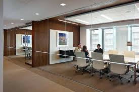 law office interior design ideas. law firm washington dc 38000 sf 2012 office interior design pictures ideas l