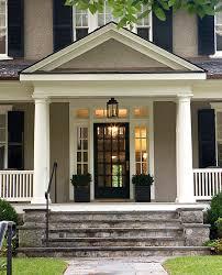 exterior doors farmhouse style. farmhouse front door and lantern light. exterior doors style r